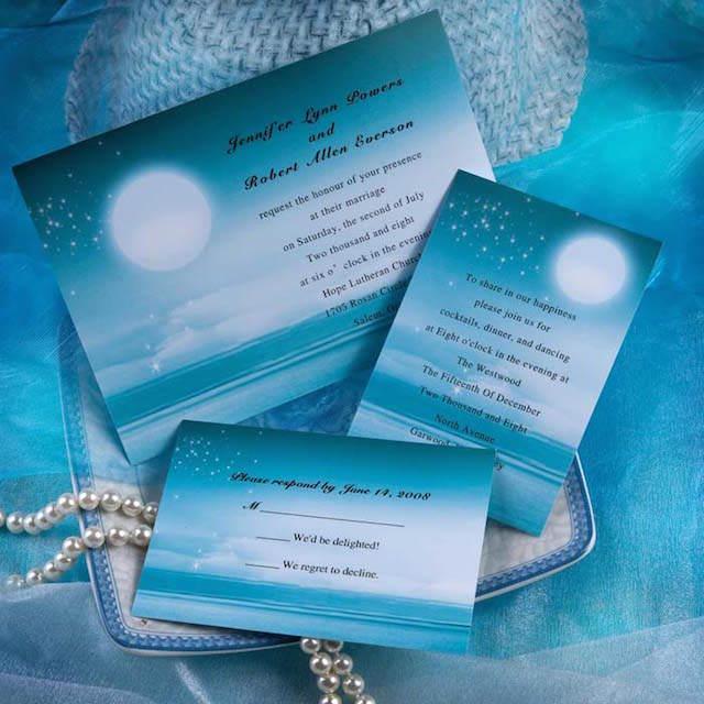azul scuba primavera verano 2015 moda invitaciones