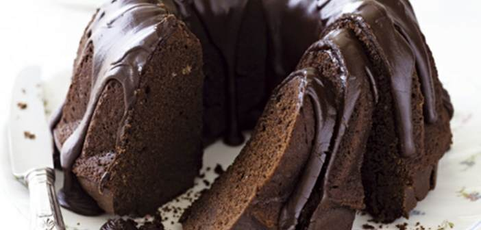 bizcocho-chocolate-cobertura-idea-sabrosa-fiesta