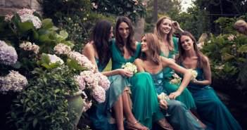boda-maravillosa-color-aguamarina-tendencias-2015