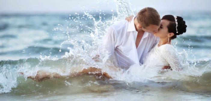 bodas-en-la-playa-pasion-ardiente