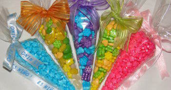 bolsas-de-celofan-dulceros-para-fiestas-infantiles