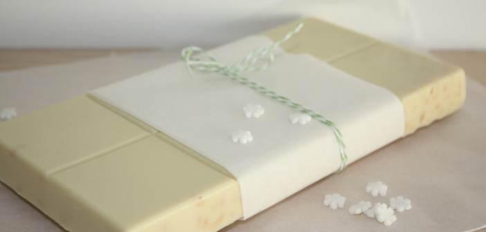 chocolate-ideas-fiestas-tematicas-color-blanco