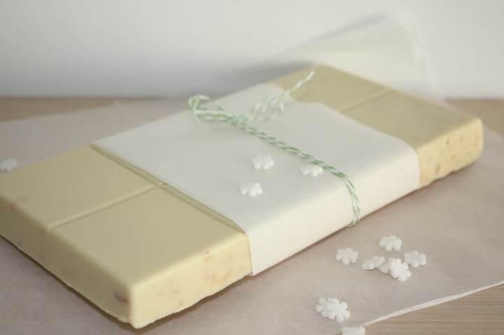 chocolate blanco ideas evento temático color blanco