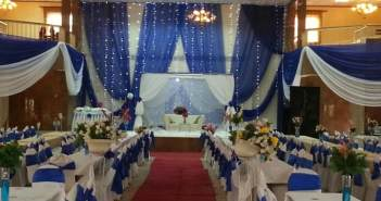 color-azul-decoracion-maravillosa-boda-inolvidable
