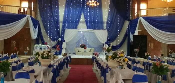 color-azul-decoracion-maravillosa-boda-inolvidable