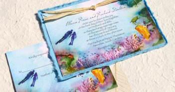 color-azul-scuba-moderno-primavera-verano