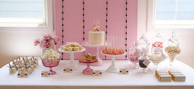 color moderno 2015 fresa hielo decoración de fiestas