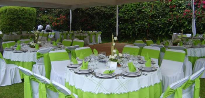 color-verde-tendencia-moderna-2015-decoracion-boda