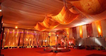 decoracion-de-fiestas-color-mandarina-moderno