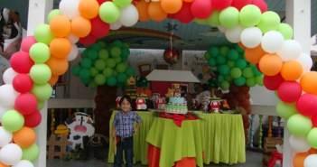 decoracion-de-globos-fiesta-infantil-juegos-divertidos