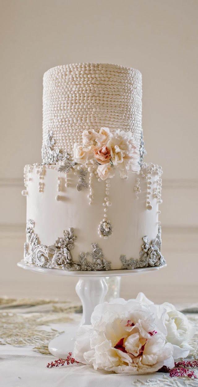 decoración de pasteles hecha a mano