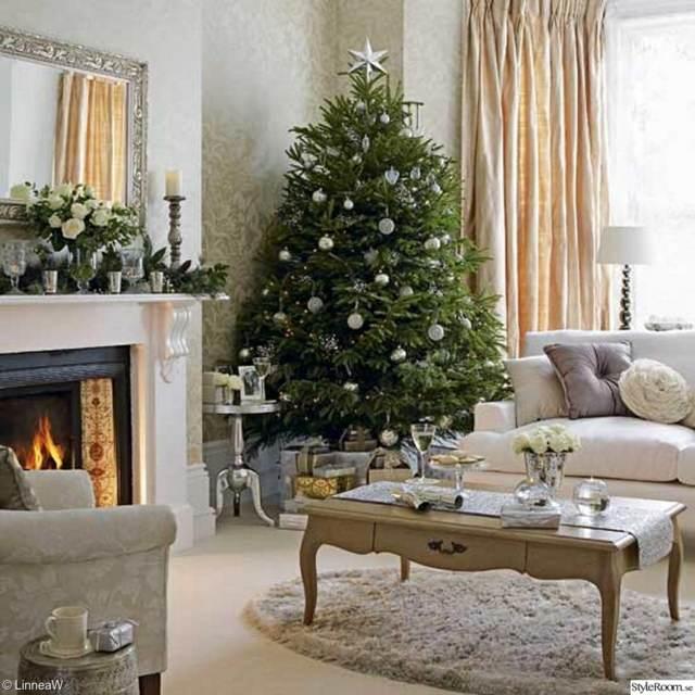 decoración navideña ideas maravillosas manualidades