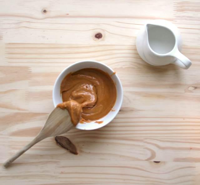 postre tradicional dulce de leche receta sabrosa