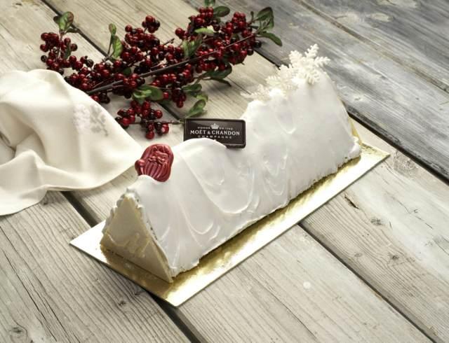 dulce sabroso original chocolate blanco fiestas temáticas