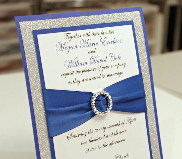 Cheap Coral Wedding Invitations for good invitation design