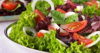 ensaladas-saludables-sabrosas-faciles-ideas