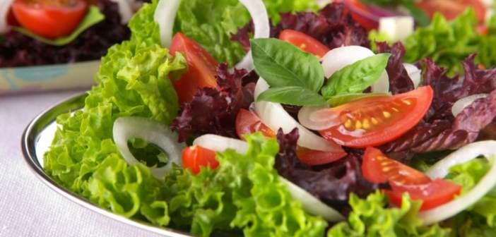 ensaladas-saludables-sabrosas-faciles-ideas