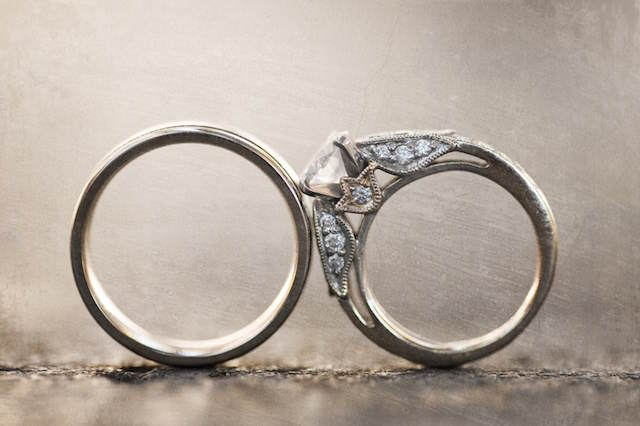 variedades alianzas de boda 2015
