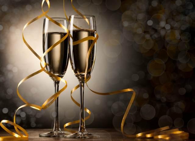 noviazgo fin de año navidad momento emocional