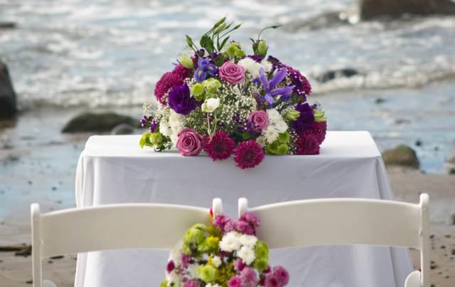 flores bonitas arreglos florales decoración orignal ideas preciosas