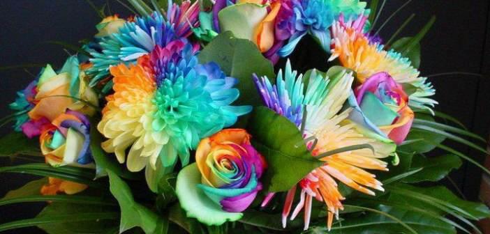 flores-bonitas-decoracion-original-interesante-ideas