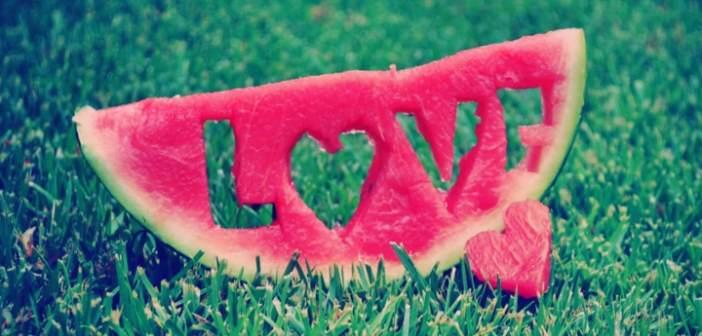 fruta-amor-sorpresa-aniversario