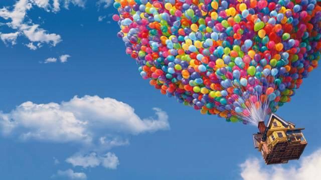 globos decoración perfecta eventos fiestas todo tipo