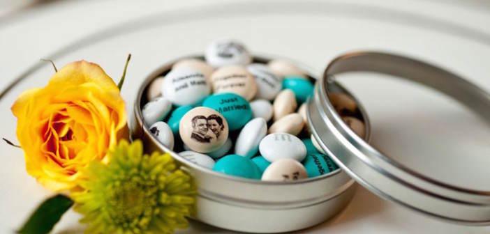 ideas-interesantes-recuerdos-para-boda-caramelos
