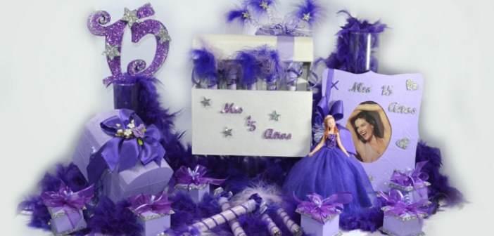 ideas-souvenirs-15-anos-fiesta-cumpleanos