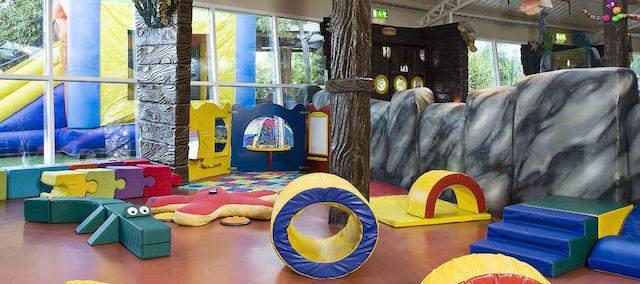 mobiliario profesional salones de fiestas infantiles