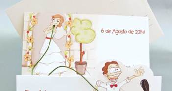 invitaciones-de-boda-ideas-original-tendencias-modernas