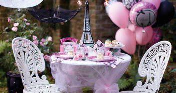 jardin-decoracion-de-cumpleanos-Paris-precioso