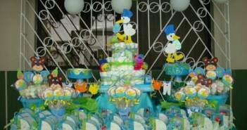 manualidades-para-baby-shower-ideas-maravillosas-decoracion-tematica