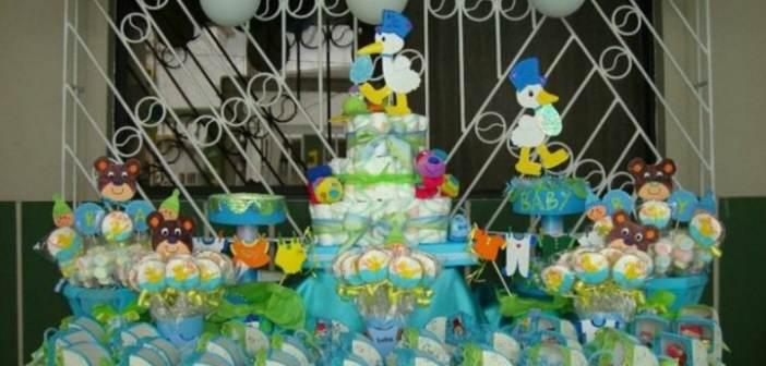 manualidades-para-baby-shower-ideas-maravillosas-decoracion-tematica