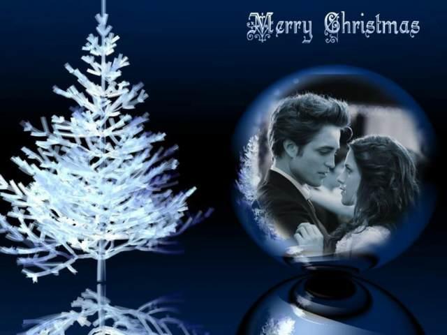 Navidad noviazgo memorable momento especial