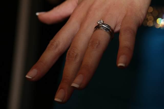 fin de año propuesta noviazgo anillo maravilloso