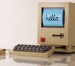 ordenador-original-Mac-hecho-Lego