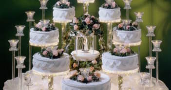 original-decoracion-de-pasteles-elegantes-boda