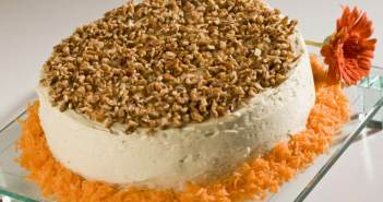 pastel-de-zanahoria-decoracion-preciosa-receta