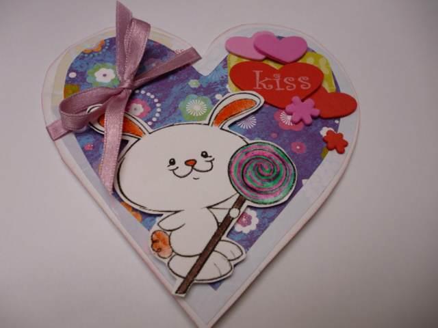 pequeños detalles amor aniversario regalos