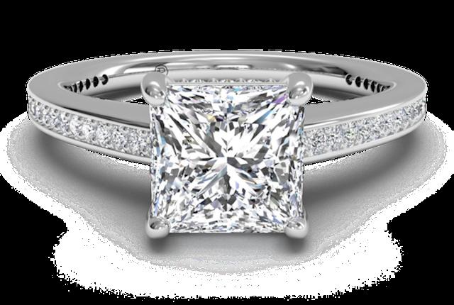piedras preciosas anillos moda 2015