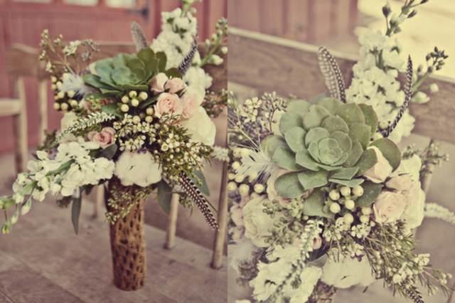 ramo flores original  ideas preciosas decoración magnífica
