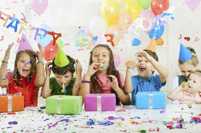 regalo original cumpleaños infantil divertido