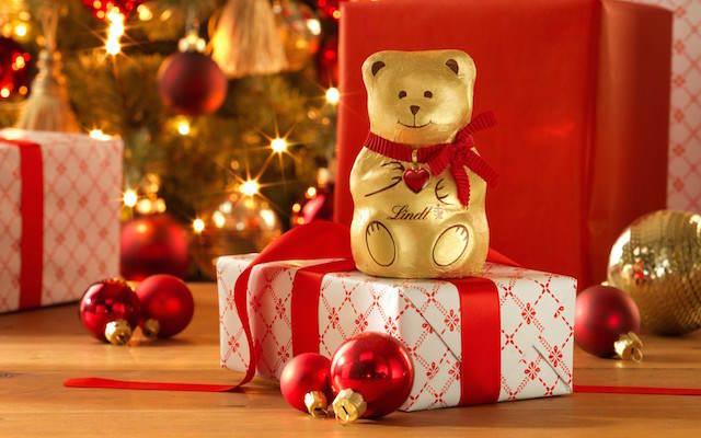 regalos de Navidad originales interesantes