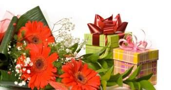 regalos-originales-de-cumpleanos-ideas-preciosas