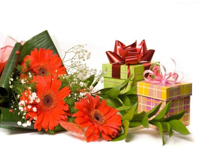 regalos preciosos cumpleaños ideas originales