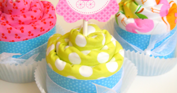 regalos-para-baby-shower-cupcakes