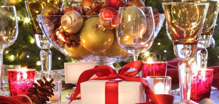 regalos-personaizados-corporativos-fiesta-Navidad