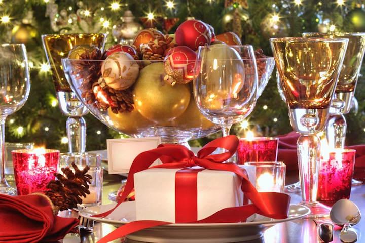 regalos personalizados corporativos fiesta navideña