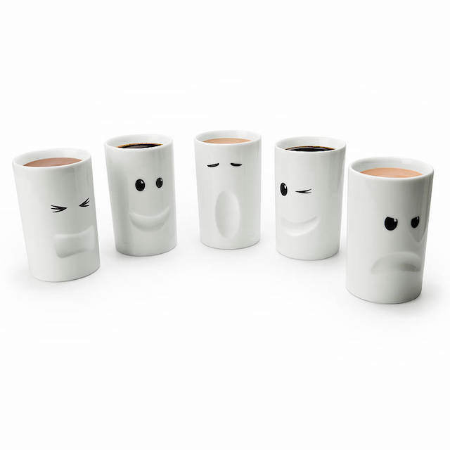 regalos personalizados mugs alegres Navidad